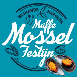 Maffe Mosselfestijn