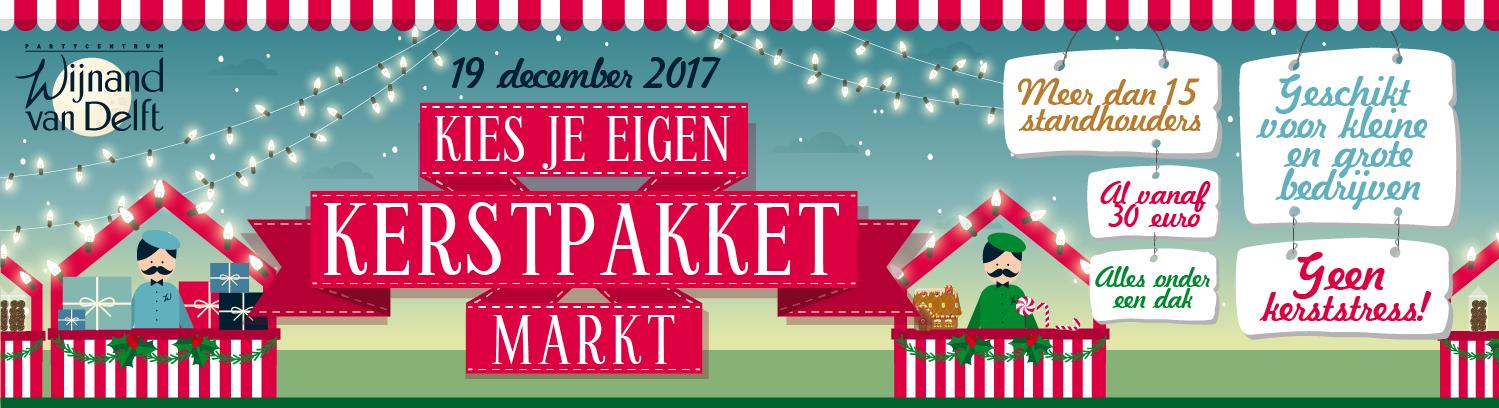kies-je-eigen-kerstpakket markt