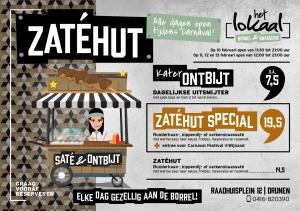 Zatehut